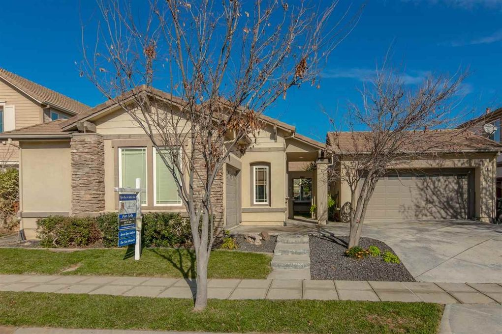 311 Anthony Ave, Mountain House, CA 95391