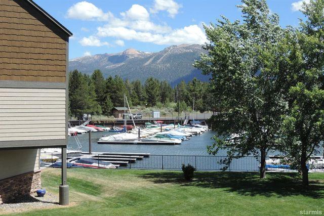 Lake Tahoe Keys Homes For Sale