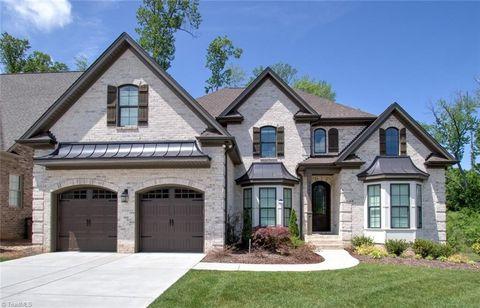 2005 Stratton Hills Ct, Greensboro, NC 27410