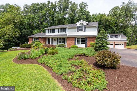 Landenberg, PA Real Estate - Landenberg Homes for Sale