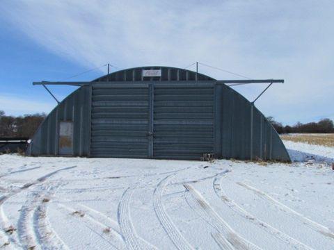 Tbd Eagle Rd, Amherst, NE 68812