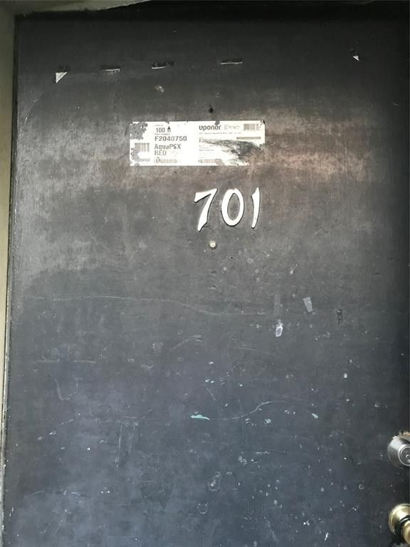 5625 Antoine Dr Apt 701, Houston, TX 77091