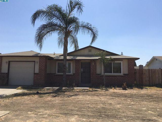 4121 w victor ave visalia ca 93277 home for sale real estate