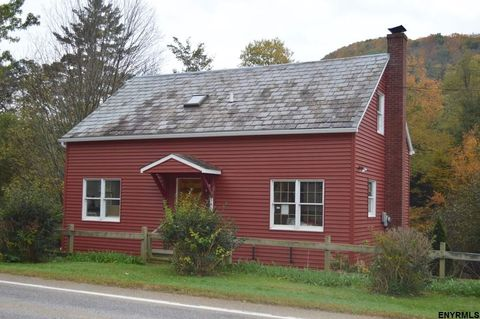 3618 State Route 30, Pawlet, VT 05761
