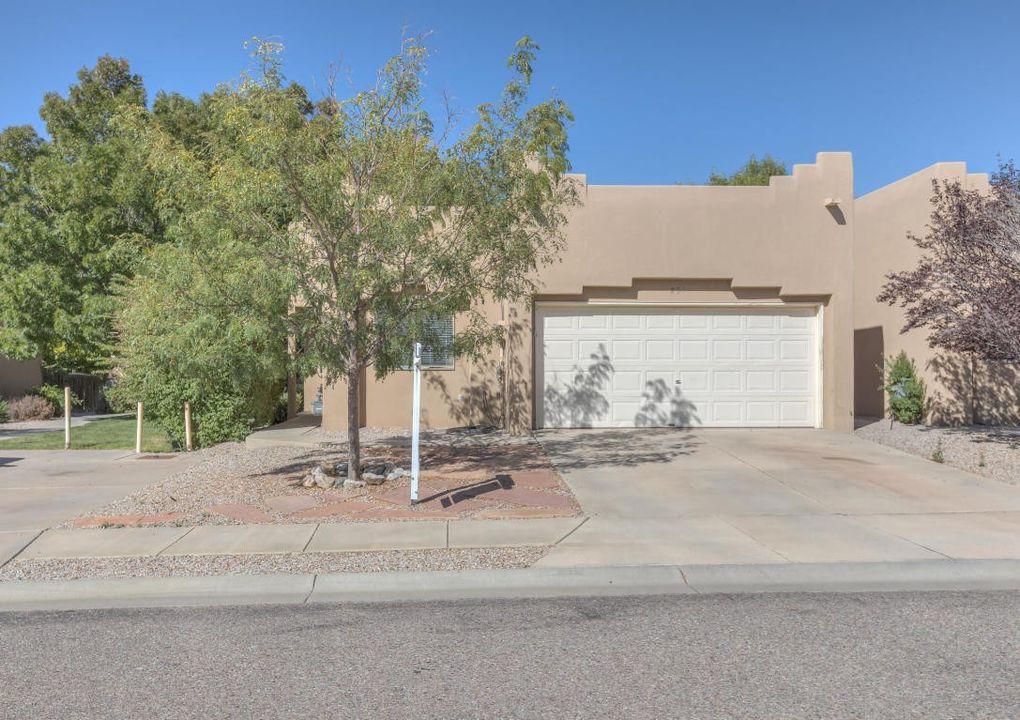 231 Hendren Ln Ne, Albuquerque, NM 87123