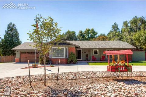 broadmoor real estate homes for sale in broadmoor