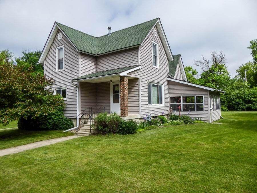 Sumner Rental Homes