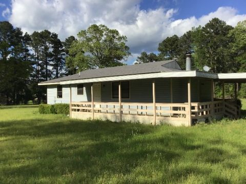 Photo of 485 County Road 3224, De Berry, TX 75685
