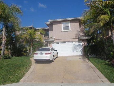 Photo of 791 Joy Ct, San Marcos, CA 92078