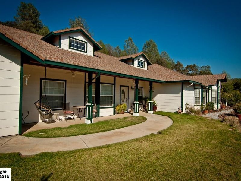 13350 kanaka dr jamestown ca 95327 home for sale and
