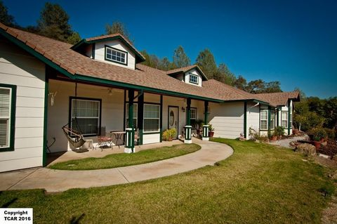 page 3 jamestown ca real estate homes for sale