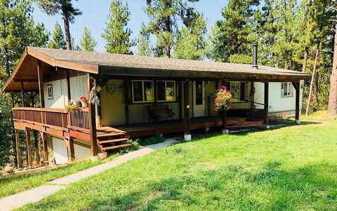 cascade id real estate cascade homes for sale