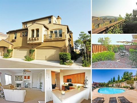 san marcos ca condos townhomes for rent