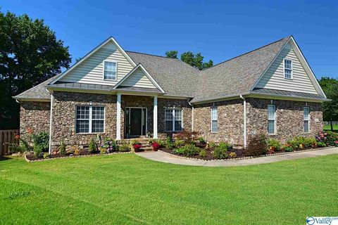 huntsville al houses for sale with swimming pool realtor com rh realtor com