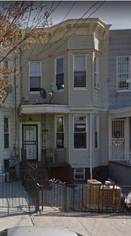 Photo of 195 Elton St, Brooklyn, NY 11208