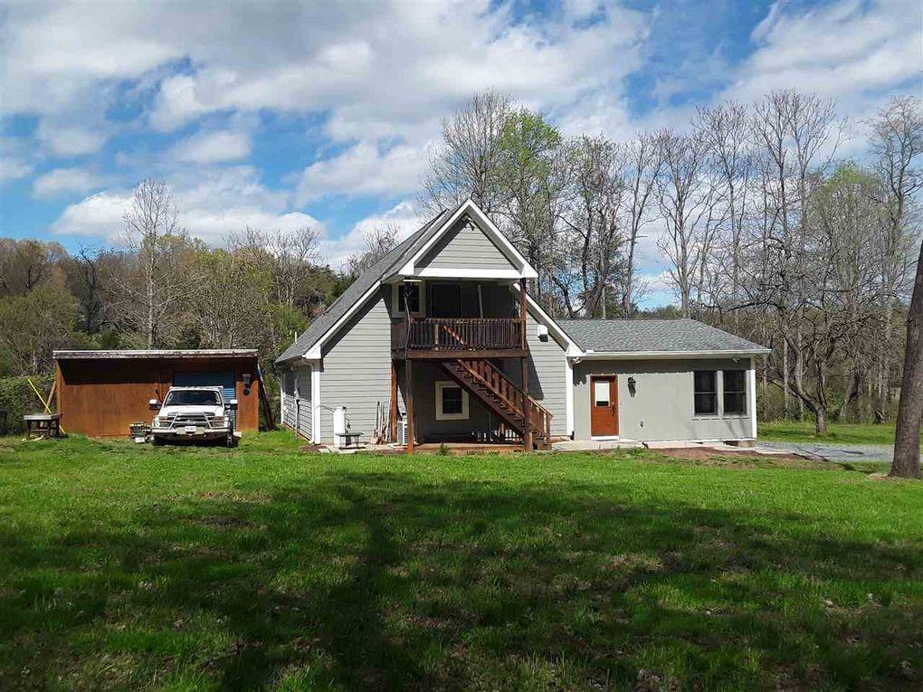 190 Lynx Farm Ln, Charlottesville, VA 22903