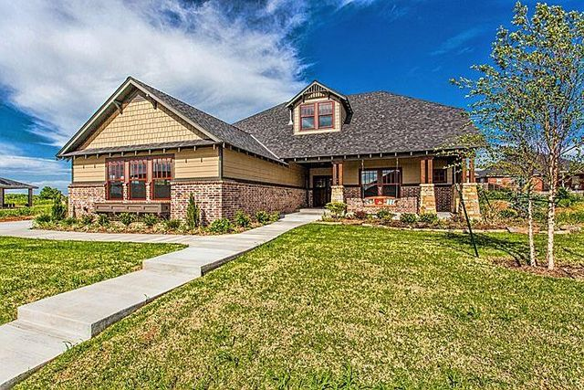1317 arts district dr edmond ok 73034 home for sale