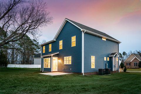 Dover Nc New Homes For Sale Realtorcom