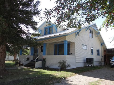 Photo of 517 Highway 191, Lewistown, MT 59457