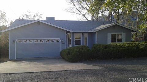 10187 El Dorado Way, Kelseyville, CA 95451