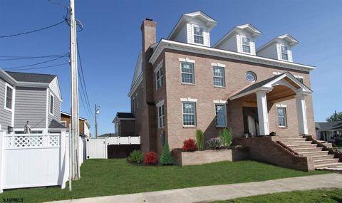 9005 Ventnor Ave, Margate, NJ 08402