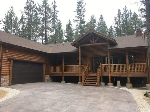 we images pinterest mamasuebis lake mountain bear on big cabin cabins to moving sale best for