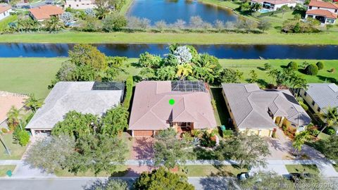 Photo of 3630 Nw 89th Ter, Cooper City, FL 33024