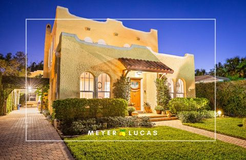 Cool Guest House Homes For Sale In West Palm Beach Fl Realtor Com Download Free Architecture Designs Xoliawazosbritishbridgeorg