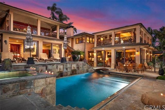125 Irvine Cove Ct, Laguna Beach, CA 92651