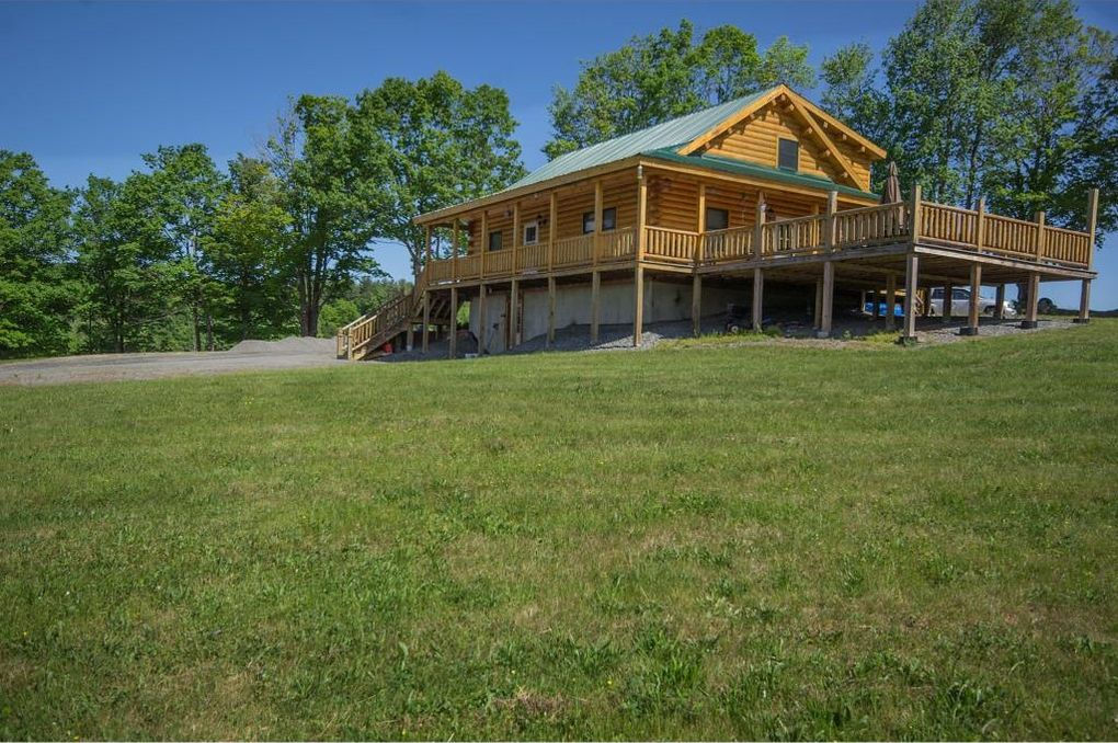 Property For Sale In Chesterfield Nh