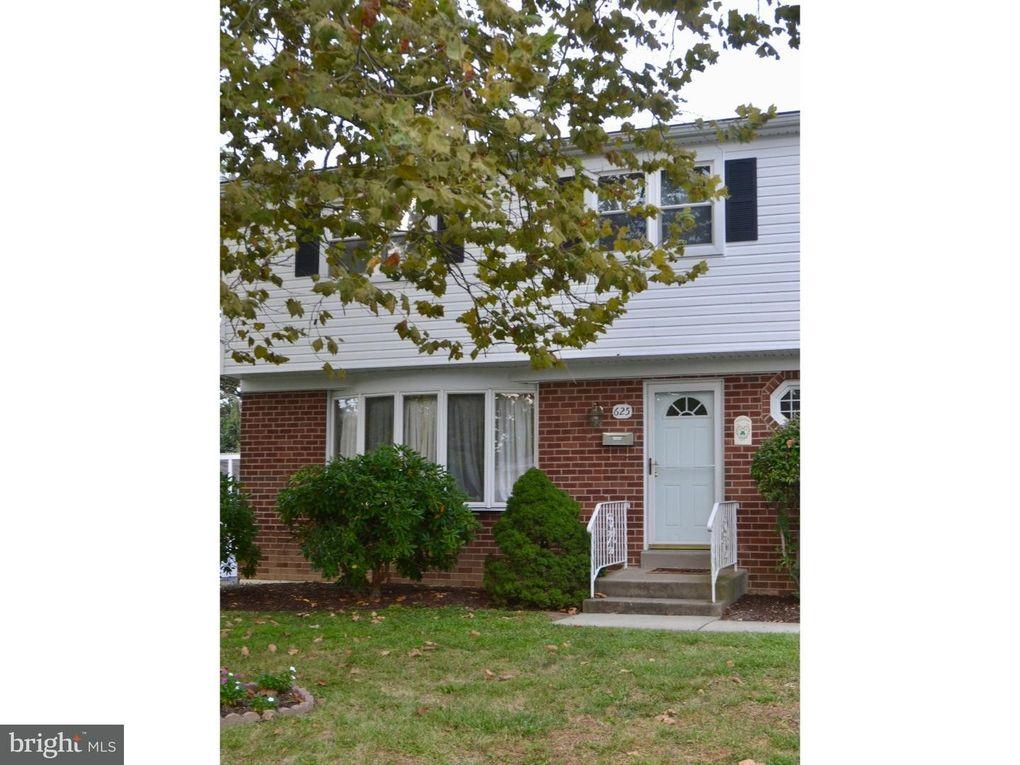 625 Ashland Ave Secane PA 19018