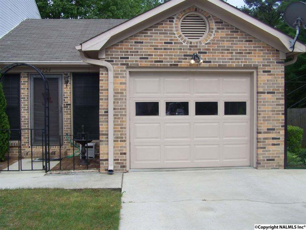 High Quality Garage Door Repair Decatur Al Fluidelectric