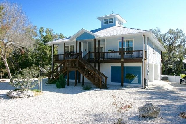 Sensational 16820 Sherrill St Cedar Key Fl 32625 Realtor Com Home Interior And Landscaping Ologienasavecom