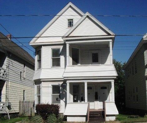 35 Fehr Ave, Schenectady, NY 12304