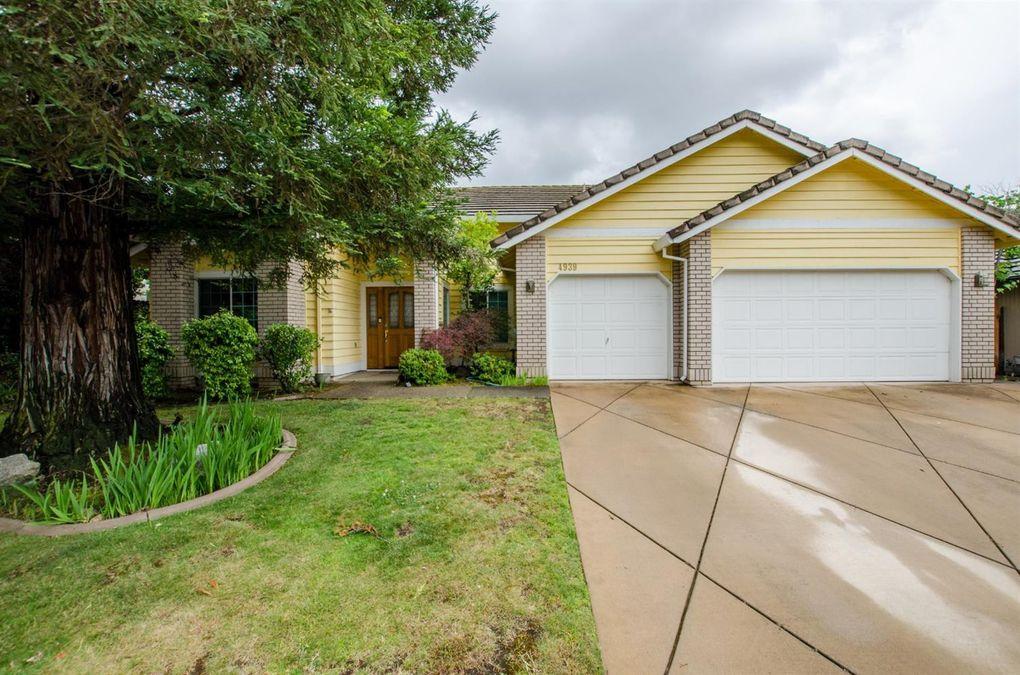 4939 Charter Rd, Rocklin, CA 95765