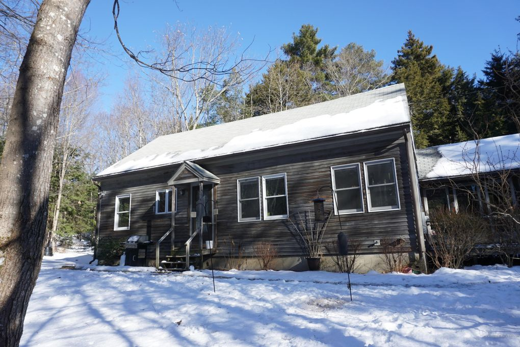 31 Sea Kiss Pt, West Bath, ME 04530 - realtor com®