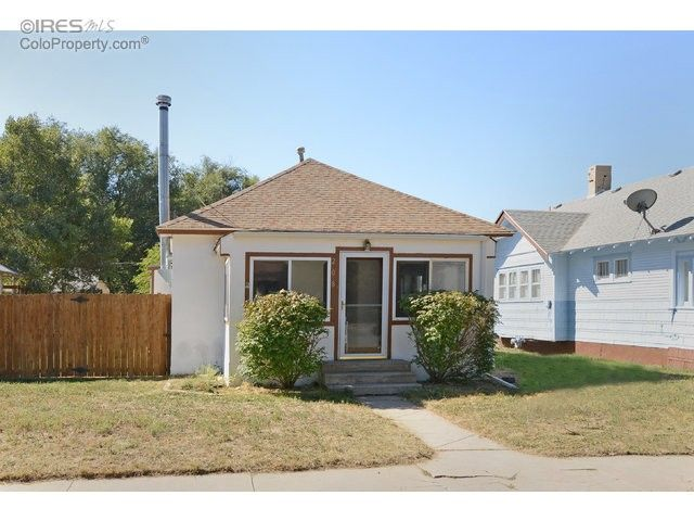 208 2nd st ault co 80610 home for sale real estate