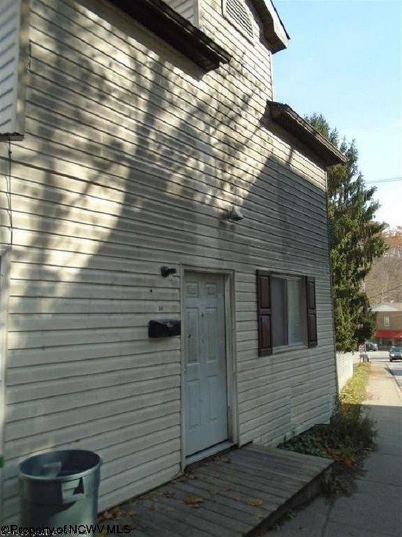 641 E Brockway Ave, Morgantown, WV 26501 - realtor com®