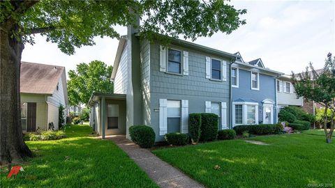 Shreveport La Condos Townhomes For Sale Realtorcom
