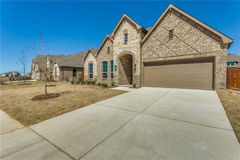 Photo of 3203 Standridge Ln, Mansfield, TX 76084
