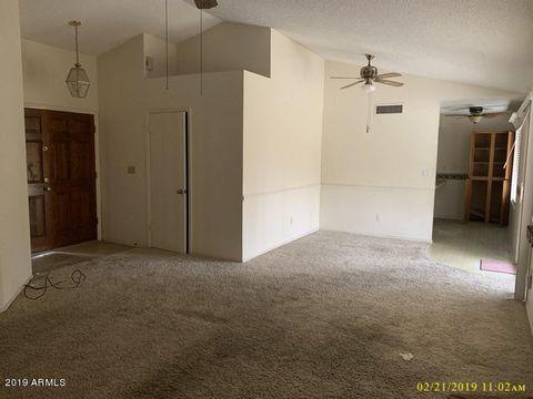 Photo of 6738 E Mc Lellan Rd, Mesa, AZ 85205