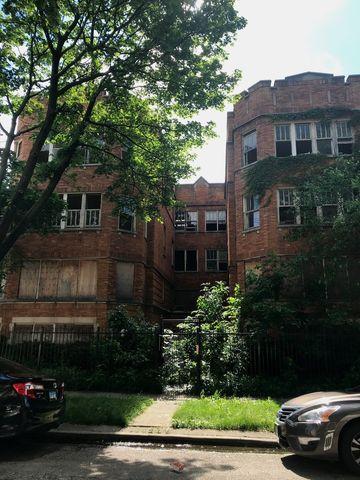 Chicago, IL Multi-Family Homes for Sale & Real Estate - realtor com®