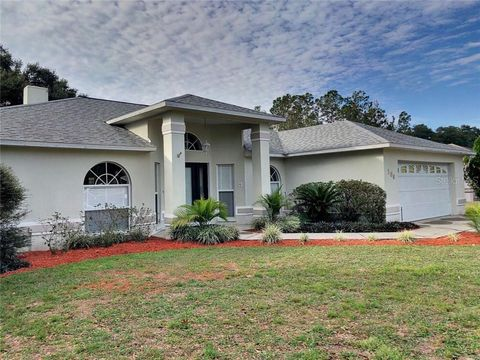 109 Reflection Blvd, Auburndale, FL 33823