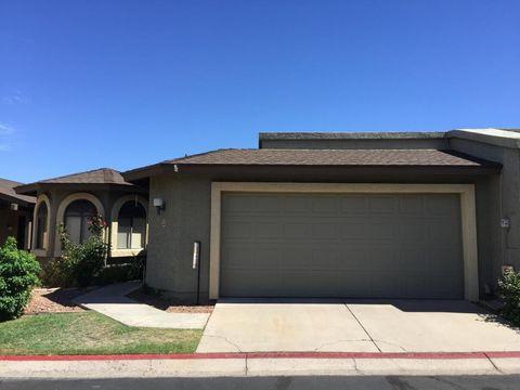 18002 N 12th St Unit 16, Phoenix, AZ 85022