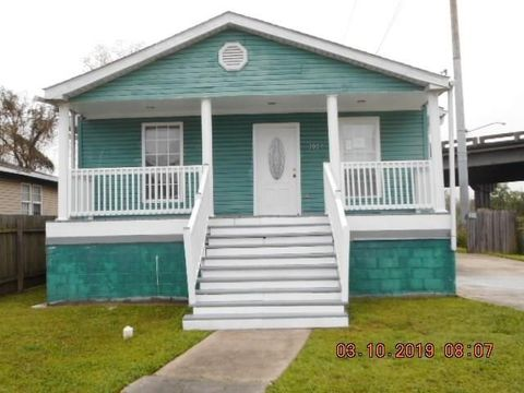 Photo of 3003 Music St, New Orleans, LA 70122