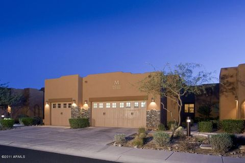 Photo of 13450 E Via Linda Unit 2026, Scottsdale, AZ 85259