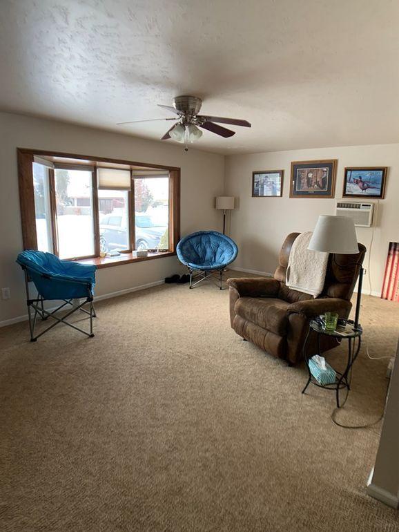 1825 Sequoia Ave, Idaho Falls, ID 83404