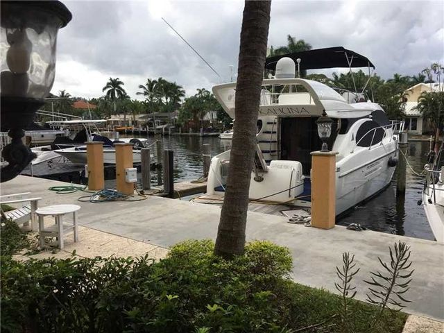 65 Hendricks Isle Fort Lauderdale Fl 33301 Realtor Com 174