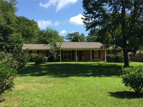 Photo of 30 Adia Dr, Coosada, AL 36020