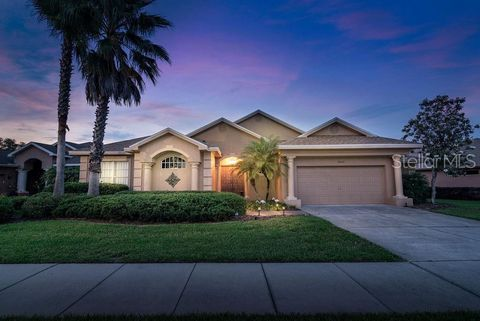 Photo of 12407 Forest Highlands Dr, Dade City, FL 33525